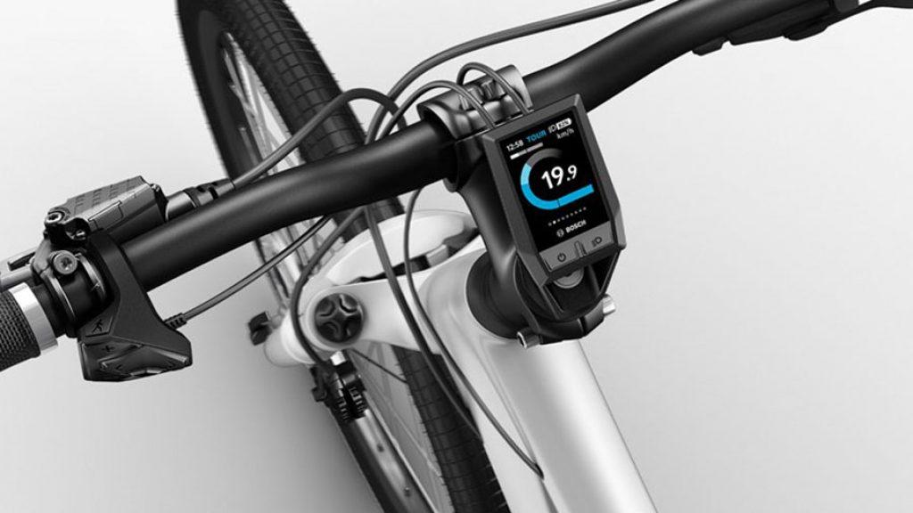 durée de batterie vélo électrique