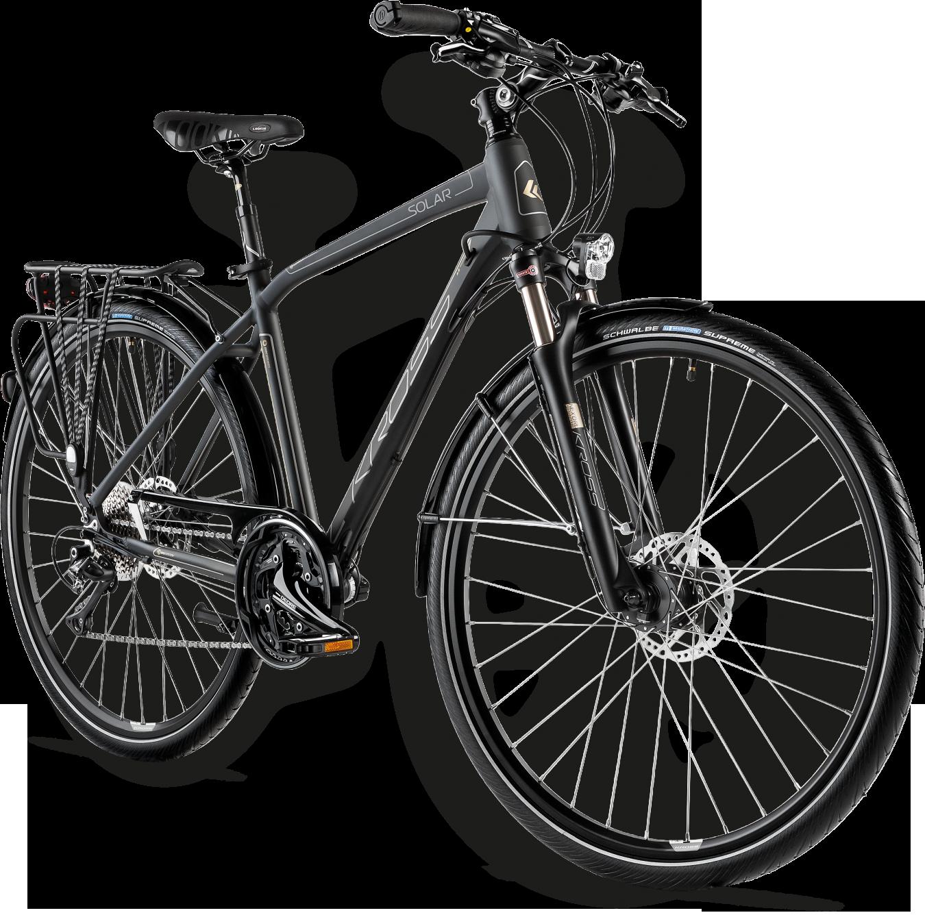 vélo assistance électrique au meilleur prix