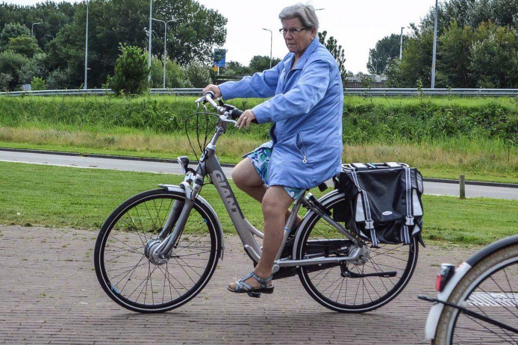faut-il switcher pour un vélo électrique