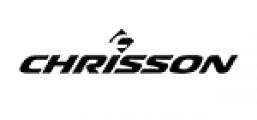 Chrisson