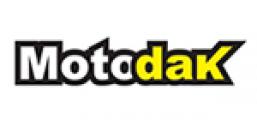 Motodak