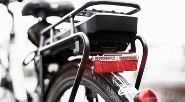 10 conseils pour améliorer l'autonomie de votre vélo électrique