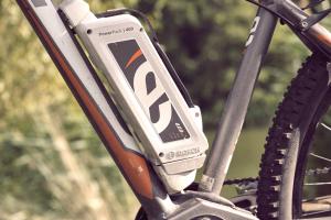 Combien coûte la recharge d'un vélo électrique ?