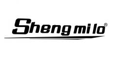 Shengmilo
