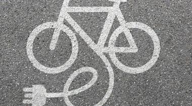 Un vélo électrique c'est quoi ?